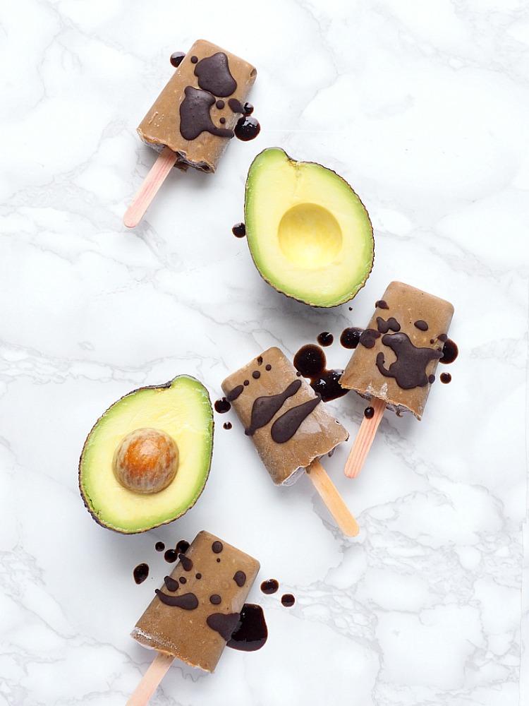 avocado banaan ijsjes 1.jpg