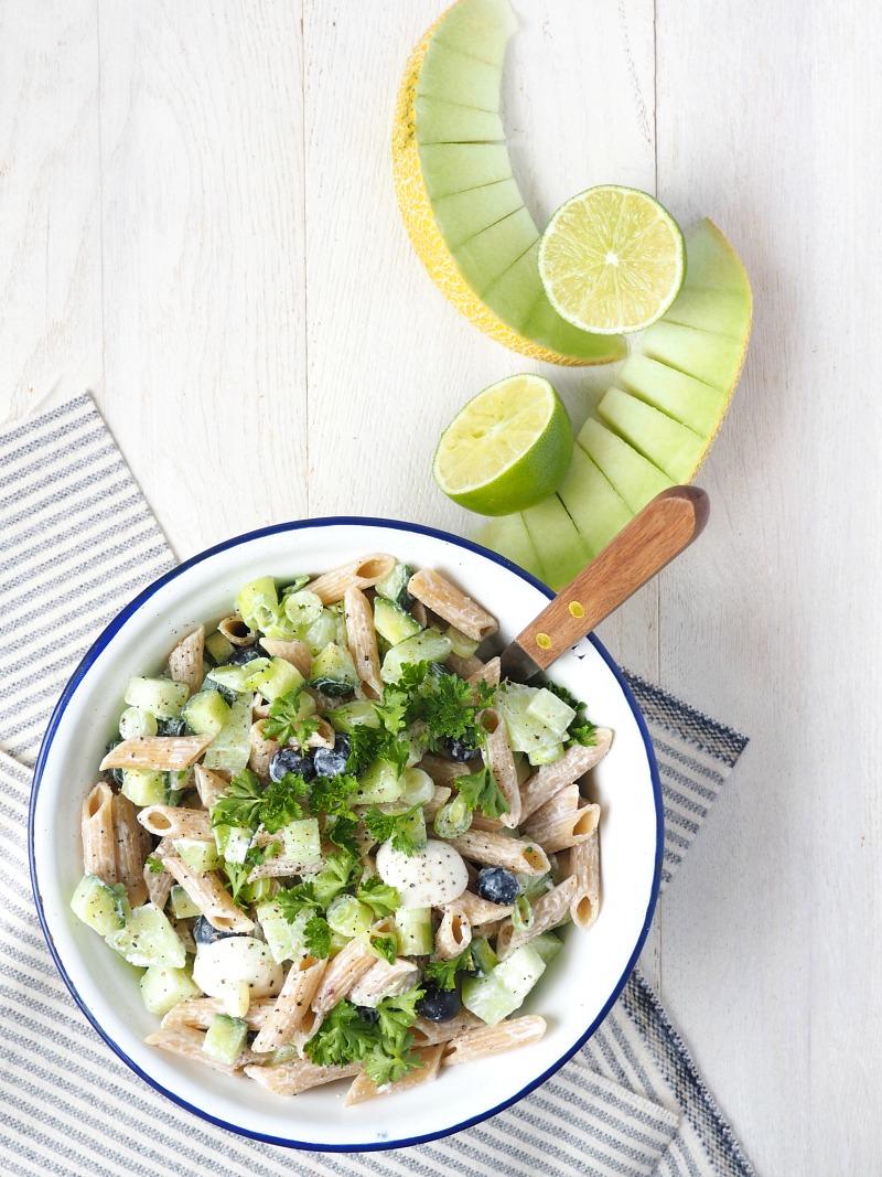 pastasalade met meloen 1.jpg