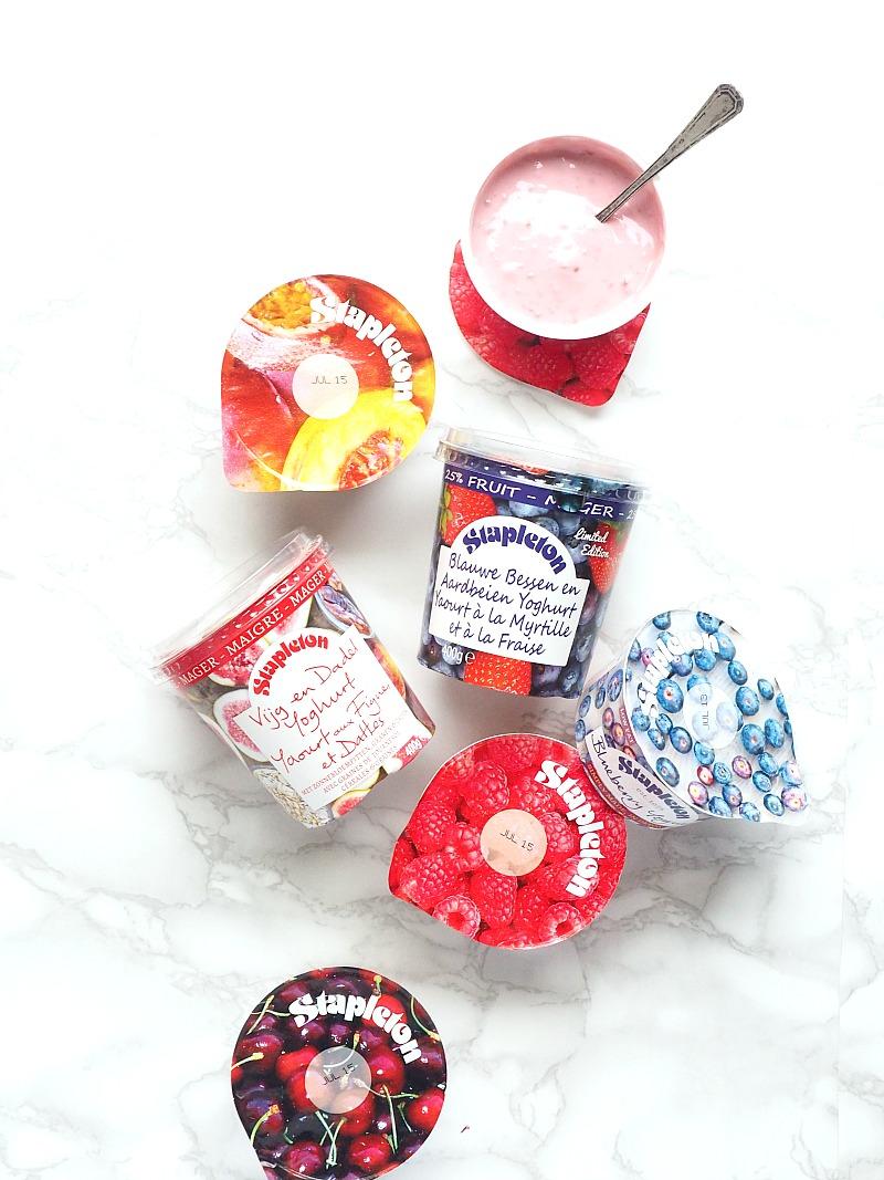 Stapleton ice cream sandwiches 1.jpg