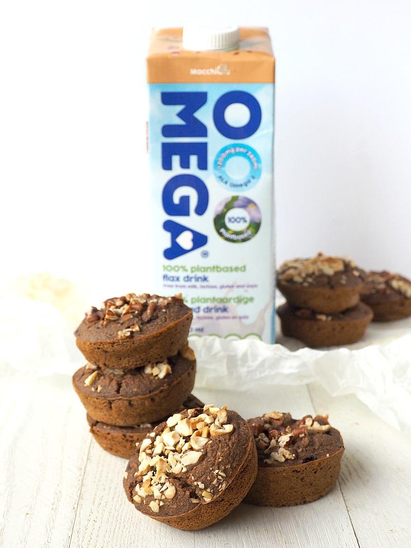 Vegan coffeemuffins 2.jpg