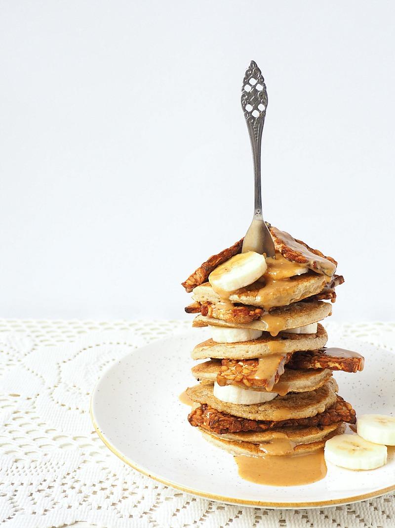 elvis pancakes 1.jpg