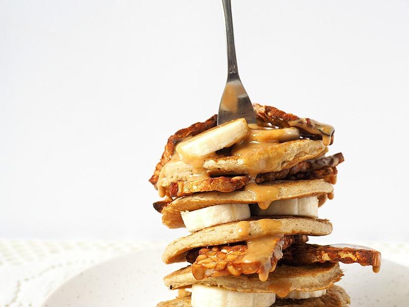 Elvis pancakes.jpg