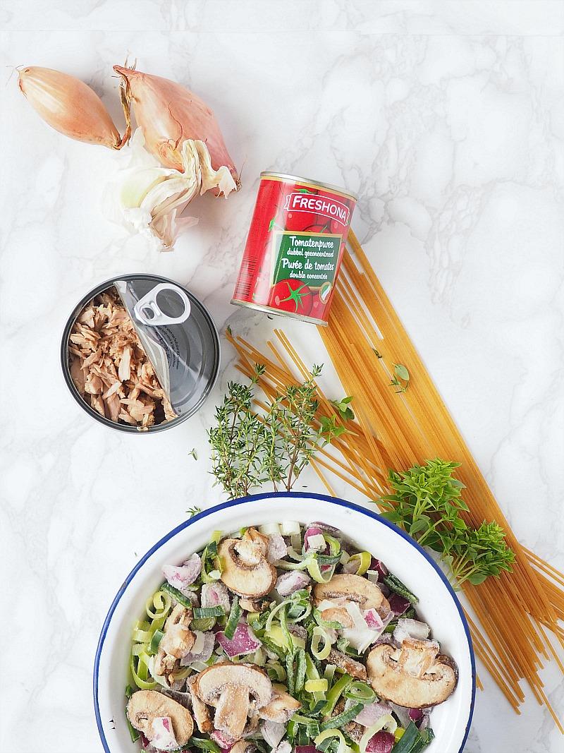 tonijn pasta 1.jpg