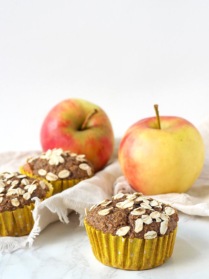 Appelmuffins 1.jpg