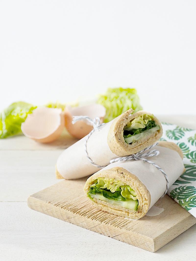 eggwrap 1.jpg