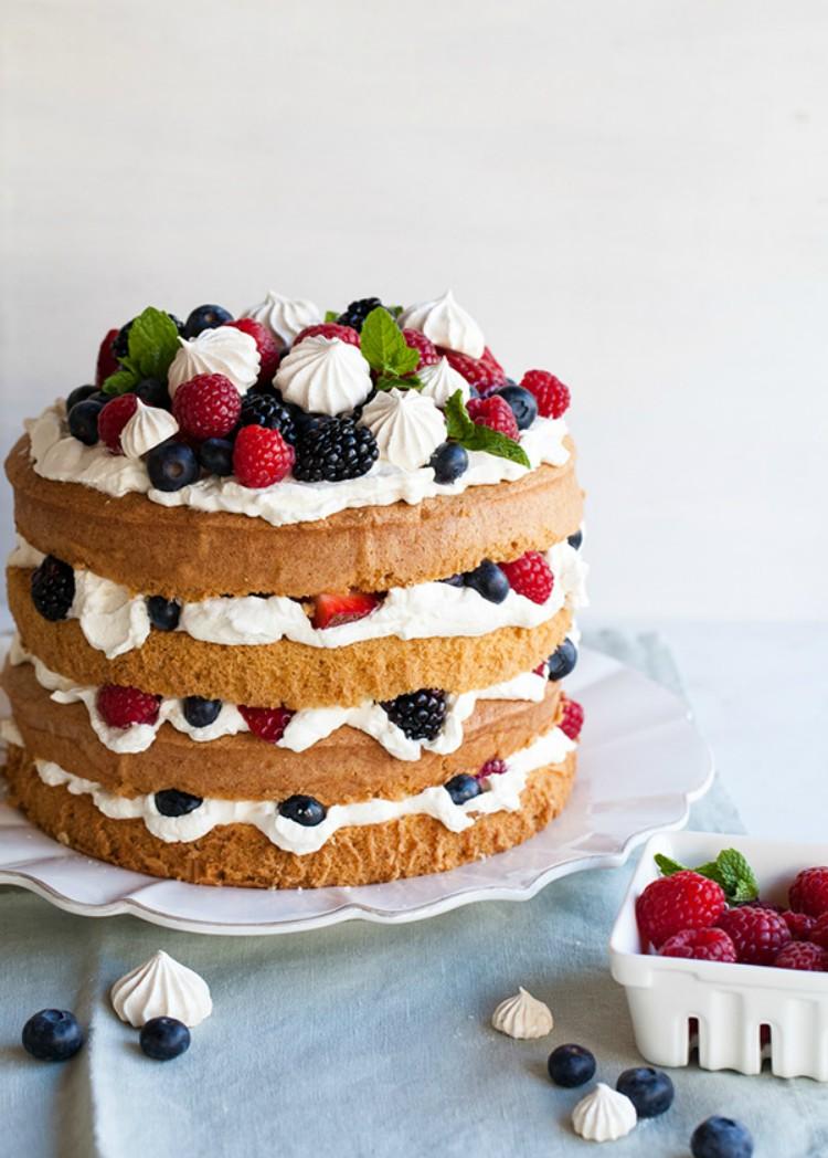 eton_mess_cake_5.jpg