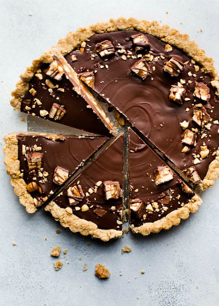 snickers-caramel-tart-1-600x900.jpg